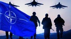 НАТО назвало препятствие для войны с Россией
