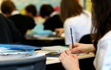 В Северной Осетии школьница умерла во время сдачи ОГЭ