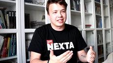 Политолог: Белоруссии грозят санкции за задержание основателя Nexta