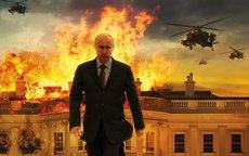 Оскорбление Байдена может закончиться войной с Россией