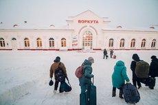 Найдены самые дешевые квартиры в России за 100-200 тысяч рублей