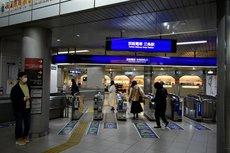 В Японии нашли вредную привычку, негативно влияющую на эффективность вакцинации