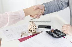 Россияне начали активно покупать частные дома в ипотеку