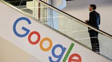 Роскомнадзор может замедлить Google в России