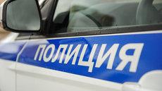 СК завел дело на иркутского депутата за драку с полицейскими
