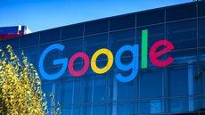 Компания Google подала в суд на Роскомнадзор