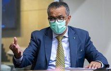 Глава ВОЗ предсказал появление нового смертоносного вируса