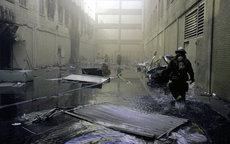 Несекретные материалы: как у Байдена потребовали данных по 11 сентября