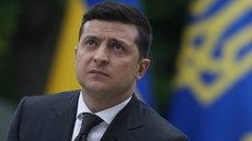 Украина прекратит авиасообщение с Белоруссией из-за инцидента с самолетом