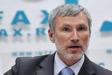 Депутат Журавлев назвал отказ в регистрации Булановой вопиющим произволом