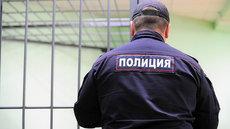 Офицеры МВД рассылали письма с ртутью в иностранные посольства