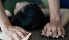 Простившую насильника россиянку привлекли к уголовной ответственности