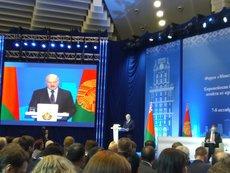 В ГД оценили мнение Лукашенко по вопросу признания Крыма