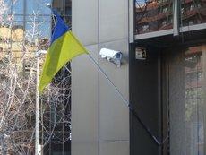 Не даёшь стране угля: на Украине грядёт очередной кризис