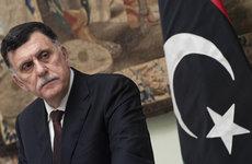 Глава ПНС Файез Саррадж использовал площадку ООН для пропаганды и клеветы