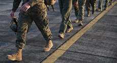 Американские ветераны признали провал США в Африке и высоко оценили работу ЧВК
