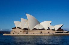 Австралийский чиновник жёстко высказался о нарушителях карантина