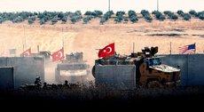 Россия и Турция вновь на пороге войны