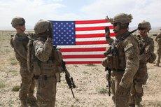 Стало хуже: в США пересчитали сроки взятия талибами* Кабула