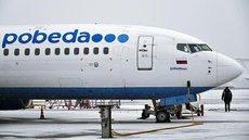 Две российские авиакомпании смогли избежать убытков в пандемию