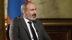 Армения купила у России истребители Су-30СМ без ракет