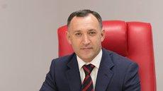Андрей Шпиленко: Буланова могла собрать миллионы подписей