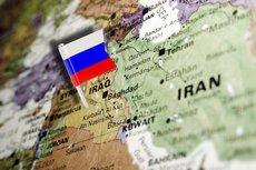 Борис Рожин: Американские генералы боятся растущего влияния России на Ближнем Востоке