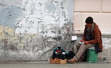 Финансовый аналитик предложил отменить НДФЛ для самых бедных в России