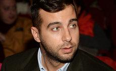 Иван Ургант признался в заражении коронавирусом