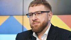 Фонд защиты национальных ценностей предложил конституционно запретить экстремистские партии в России