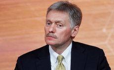 В Кремле рассказали об ожиданиях от встречи Путина и Байдена