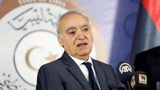 Чем запомнится Гасан Саламе на посту спецпосланника ООН в Ливии
