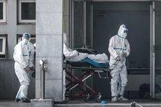 Повышенная готовность к эпидемии: что ждет Москву