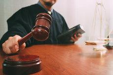 Савеловский суд встал на сторону Евгения Пригожина по иску к изданию