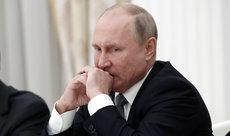 Путин не поддержал идею обязательной вакцинации от коронавируса