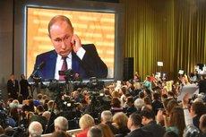 Как Путин может остаться у власти до 2036 года