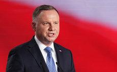 Президент Польши назвал Россию ненормальной страной и агрессором