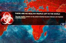 Мировые лидеры заявили о чрезвычайной опасности COVID-19