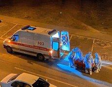 Власть рассказала, как будет спасть россиян в эпидемию