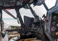 Глава Камчатского края объяснил, как идут работы на месте падения Ми-8