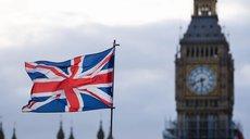 Великобритания объявила Россию угрозой европейской безопасности
