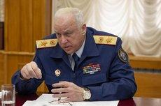 Бастрыкин: родители виноваты в вооруженном нападении на школу в Казани