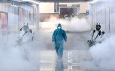 Разоблачены фейки и слухи о коронавирусе в России