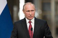 Путин рассказал о важности крылатых ракет
