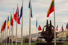Эксперт из США напомнил НАТО о ключевой цели: