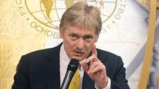 В Кремле оценили слова президента Польши о