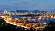 Южная Корея третий день не может дозвониться до Северной