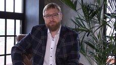 Малькевич призвал МИД РФ разорвать дипломатические отношения с нелегитимным ПНС Ливии