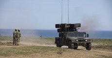Из Турции предупреждают Россию о