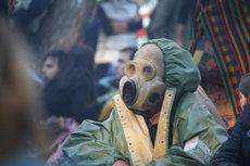 Кто и зачем скрывал масштабы эпидемии коронавируса